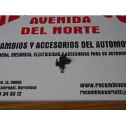 INTERRUPTOR LUZ FRENO MANO FORD MONDEO I Y II 96-2000 REFORG, 6827606