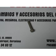 TORNILLO EMBRAGUE FORD ESCORT REF ORG, 1604798
