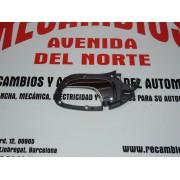 MANETA INTERIOR DELANTERA IZQUIERDA SEAT TOLEDO LEON REF ORG. 1M0837113