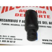 CAPUCHON AMORTIGUADOR DELANTERO SEAT RONDA RITO IBIZA MALAGA REF ORG. SE021156212A
