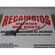 CABLE Y FUNDA STÁRTER RENAULT 5 TS REF ORG 7702045243 PT 3102