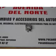 RELE AIRE CONDICIONADO UDI VW REF ORG 443951253K