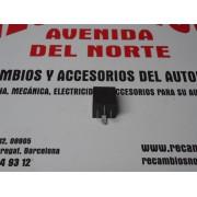 RELE MANDO A DISTANCIA SEAT CORDOBA IBIZA INCA REF ORG 1L0943383B