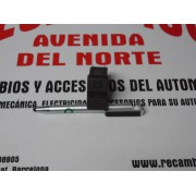 INTERRUPTOR LUNETA TERMICA VW CORRADO PASSAT Y POLO REF ORG, 535959621