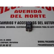 RELE AIRE ACONDICIONADO SEAT VW REF ORG, 171959141A