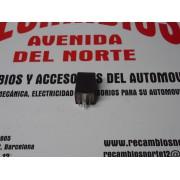 RELE INTERVALO LIMPIAPARABRISAS AUDI SEAT VW REF ORG, 321955531A