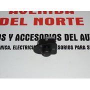INTERRUPTOR REGULACION RETROVISORES ELECTRICOS SEAT LEON TOLEDO HASTA EL2005 REF ORG, 1M1959565D
