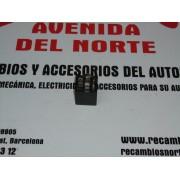 RELE BOMBA GASOLINA AUDI SEAT VW REF ORG, 165906381