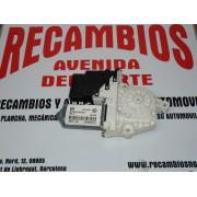 MOTOR ELEVADOR PUERTA TRASERA DERECHA SEAT TOLEDO Y LEON HASTA 2005 REF ORG, 1C0959812A