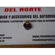 FLOTADOR CARBURADOR SOLEX 32-34 IPCB CITROEN FIAT SEAT PEUGEOT RENAULT Y OTROS