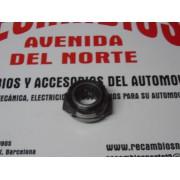 COJINETE DE EMBRAGUE CITROEN CX RENAULT DIESEL PEUGEOT Y OTROS REF , VALEO 264630