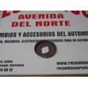 ARANDELA POLEA CIGUEÑAL SEAT 850