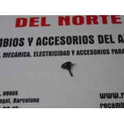 TOPE DE GOMA SEAT REF O0RG, AB52138000