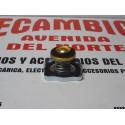TAPON DEPOSITO CUELLO LARGO C/C SEAT 850-133-124-1430