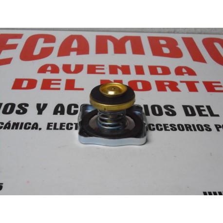 TAPON DEPOSITO C/C SEAT 850-133-124-1430