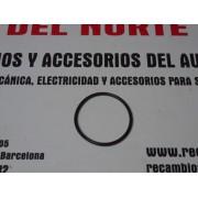 JUNTA TORICA PREBOMBA GASOLINA SEAT IBUIZA 1,5 INYECCION