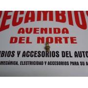 SENSOR TEMPERATURA DE ACEITE FORD GALAXY ALHAMBRA CORDOBA TOLEDO CADDY VW REF ORG, 1H0919563