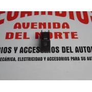 INTERRUPTOR LUNETA TERMICA TOLEDO REF ORG, 1L0959621