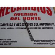 LATIGUILLO TRASERO FRENOS SEAT 124-132 ETC