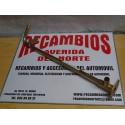 TUBO DE AGUA METALICO SEAT 131 2,5 DIESEL SOFIN