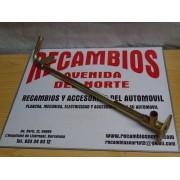 TUBO DE AGUA METALICO SEAT 131 2,5 SOFIN