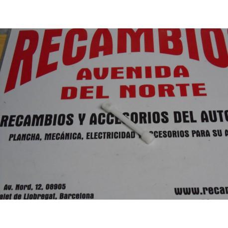 VARILLA ACELERADOR SEAT IBIZA MALAGA 1,500 REF ORG, SE021016640A