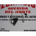 BASE ANTENA DE TECHO AUDI VW SEAT Y SKODA REF, ORG. 1M0035505B