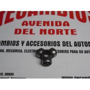 CRUCETA PALIER RENAULT 9 11 EXPRESS Y SUPERCINCO