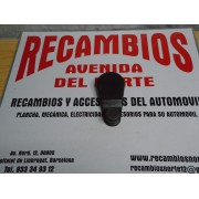 MANETA ELEVALUNAS MARRON ESCURO SEAT 131