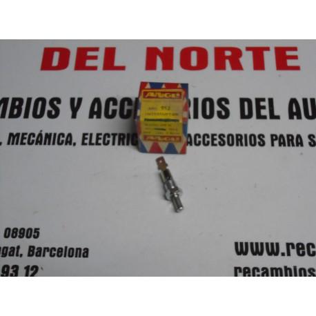 INTERRUPTOR DE STARTER SEAT 6+00-850-124-1430-1500 REF ANGLI 952