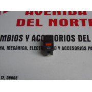 INTERRUPTOR LIMPIA Y AGUA LIMPIA FORD FIESTA 6 TERMINALES REF ORG, 82FG17K478AA