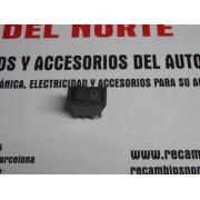 INTERRUPTOR DE LIMPIA MARRON SEAT PANDA REF MAI M0-05 Y M0-13 6 TERMINALES