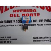 RELE ELEVALUNAS BOCINA PARABRISAS VENTILADOR REF NAGARES RLP/5-12