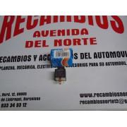 RELE NAGARES UNIVERSAL PARA ELEVALUNAS BOCINA PARABRISAS REF 02152 RLP/4-12V 40 AMP.