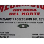 JUNTA FIBRA BAQUELITA BOMBA DE GASOLINA SEAT IBIZA MALAGA RONDA MOTORES S/P 1,2 Y 1,5