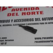 INTERUPTOR CONTROL DE VELOCIDAD AUDI 2 3 TT VW BEETLE REF ORG, 1H0927189D