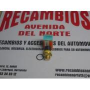 INTERRUPTOR VENTILACION RADIADOR RENAULT 19 REF FAE 37990