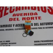INTERRUPTOR VENTILADOR RADIADOR OPEL MOVANO FAE 3811