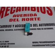 INTERRUPTOR LUZ DE FRENO CITROEN PEUGEOT FIAT FAE 24440 ORG, 96040821