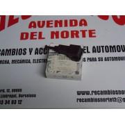INTERRUPTOR LUZ FRENO VW GOLF IV Y OTROS 1LO945511A