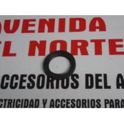 RETEN ARBOL DE LEVAS IBIZA-MALAGA S-PORCHE REF ORG, SE021030060A