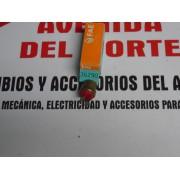 TERMOCONTACTO VENTILADOR ROVER AUSTIN REF FAE 36290