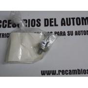 SENSOR TEMPERATURA DE ACITE AUDI SEAT VW SKODA FAE 12970 REF ORG, 030919081B