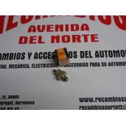 SENSOR PRESION DE ACEITE AUDI SEAT VW FAE 1292