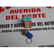 SENSOR DE TEMPERATURA VENTILADOR 110-105 GRADOS FORD ESCORT ORION DIESEL FAE 37690