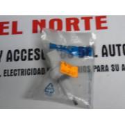 INTERRUPTOR LUZ STOP FIAT DUCATU INOCENTI ELBA LANCIA Y10 FAE 2437