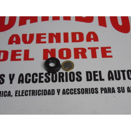 CASQUILLO EJE DELCO SEAT 124 RITMO ETC
