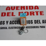 SENSOR PRESION ACEITE 0,35 SEAT ALFA RENAULT PEUGEOT FORD FIAT Y OTROS FAE 11410