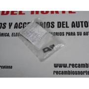 GRAPA SUJECCIÓN CABLES DE CAPO OPEL CORSAS VECTRA ASTRA MERIVA Y OTROS REF ORG, 90494849