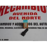 INTERRUPTOR STOP MECANICO RENAULT FAE 24230